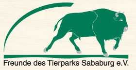 Logo Sababurg 2016