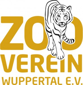 wuppertal_loogo_2016_zooverein