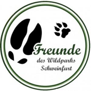Schweinfurt_Logo_2013