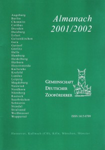 Almanach 2002