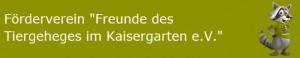 Oberhausen Logo