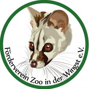 Wingst Logo 2016 Farbe