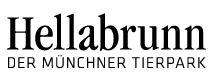 München Logo