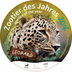Zootier-Sticker-ZGAP-small