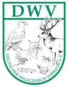 Logo DWV 2016