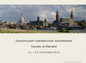 2014-Dresden-2016-300x221