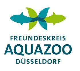 2016-logo-duesseldorf